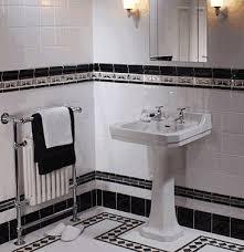 1930s bathroom ideas deco bathroom lightandwiregallery