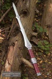 634 best blades images on pinterest knifes blacksmithing and