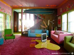 about cool rooms for girls and boys 2017 with hangout room ideas