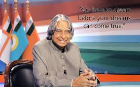 job quotes by abdul kalam abdul kalam u0027s quotes famous and not much sualci quotes