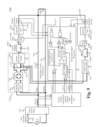 patent us20100264750 harmonic filter with integrated power drawing