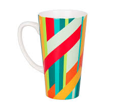 buy coffee mugs online designer coffee mugs india circus