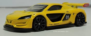 renault sport rs 01 top speed two lane desktop wheels renault sport r s 01