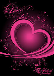 11 free valentine graphics