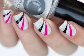 nail art 33 marvelous nail art with images concept easy nail art