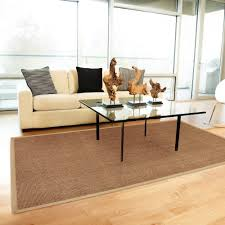4x6 Shag Rug Floors U0026 Rugs Natural Jute 4x6 Rugs For Your Living Room Decor Idea