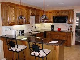 How Much Do Kitchen Cabinets Cost Installed Home Design Ideas