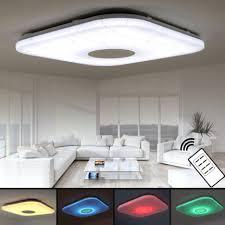 Esszimmer Lampe Design Innenarchitektur Ehrfrchtiges Led Lampen Dimmbar Wohnzimmer