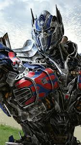 transformers 4 age of extinction wallpapers iphone 7 movie transformers age of extinction wallpaper id