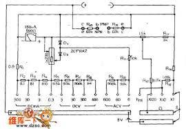 index 416 basic circuit circuit diagram seekic com