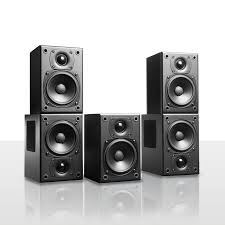 complete home theater k movie system complete 5 1 channel home theater system u2013 m u0026k
