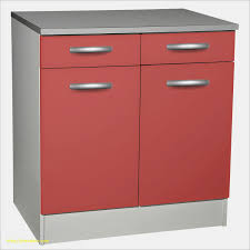 meubles bas cuisine conforama nouveau conforama meubles de cuisine photos de conception de cuisine