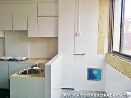 Best Kitchen Cabinets For Resale Best And Most Appealing Hdb Kitchen Design Singapore In Kitchen