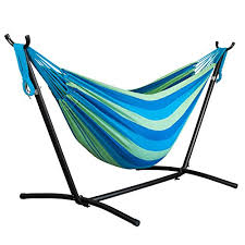 9 ft hammock stands archives my hammock stand