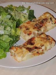 recette cuisine dietetique cuisine dietetique unique les 550 meilleures images du tableau