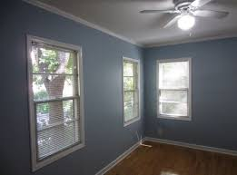 grey paint how to choose the perfect grey paint color claire brody