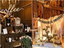 rustic wedding wedding cakes deer pearl flowers part 2