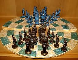 ancient chess mount athos icons chess backgammon kondilaki st 12 gr