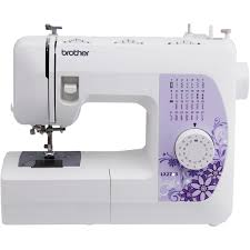 brother 27 stitch sewing machine lx2763 walmart com