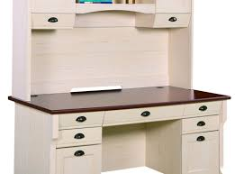 Micke Desk White by Pleasant Picture Of Fondle Mid Century Modern Design Furniture