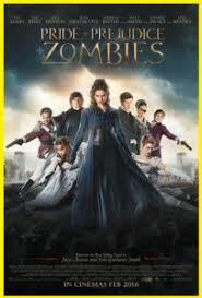 film barat zombie full movie 15 film horror barat terbaru dan terseram yang paling ditunggu di