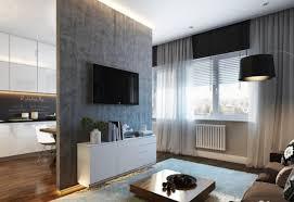 Ekne Room Divider Modern Room Divider Ideas U2014 Contemporary Homescontemporary Homes