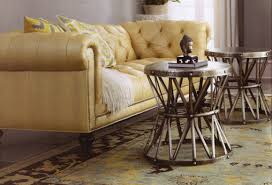 Hammered Metal Coffee Table Metal Coffee Table Design Images Photos Pictures
