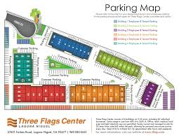 cape town stadium floor plan three flags center 60 shops and service business in your own