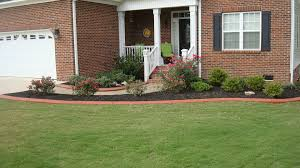 garden ideas landscape edging ideas some options of landscape