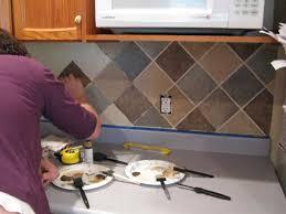 cheap backsplash ideas for the kitchen idea kitchen backsplash ideas on a budget innovative