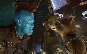 Kinoplex Bad Oeynhausen Guardians Of The Galaxy Vol 2 Uci Kinowelt