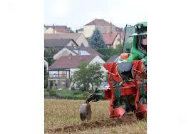 conseiller agricole chambre d agriculture saône et loire monde agricole un débat et beaucoup d inquiétudes