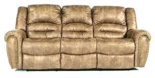 Flexsteel Leather Sofa Flexsteel Leather Reclining Sofa Marshalldesign Co