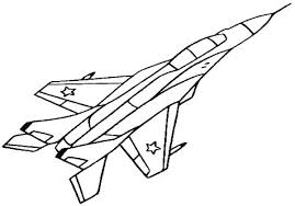 jet truck coloring page fighter jet coloring pages fighter jet coloring pages jets coloring