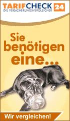 vergleichen zahlt sich aus die hundeversicherung kostenlos vergleichen
