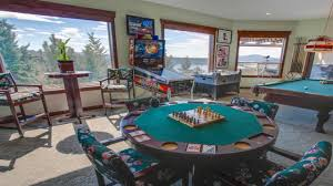 basement game rooms luxury game rooms arcade game room interior