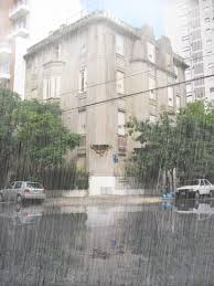 imagenes de paisajes lluviosos cómo crear un paisaje lluvioso con photoshop