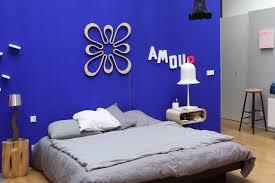 chambre d adulte quelle couleur pour une chambre d adulte