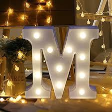 light up letters diy amazon com amiley light up letters diy led decorative a z