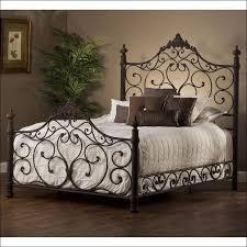 bedroom amazing target bed frames big lots bed frame antique