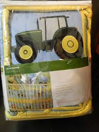 Tractor Crib Bedding 17 Best A Place For Images On Pinterest Boy Nurseries