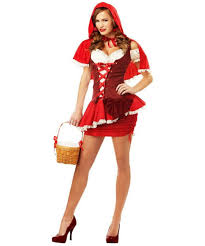 red riding hood halloween costumes red riding hood movie costume women red ridding hood costumes
