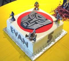 transformer birthday cakes the 25 best transformers birthday cakes ideas on