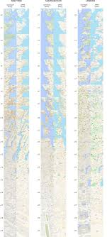 maps ta cartography comparison maps apple maps justin o beirne