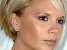 modele coupe de cheveux court femme 50 ans 3 conseils pour coupe courte femme au top à 50 ans par haniabidi