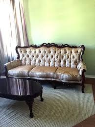 Sofa Company Santa Monica Sofa Repairs Furniture Repairs Wm Design Co Sherman Oaks Ca