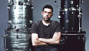 guiliana s the new cool mark guiliana drummer up front knkx