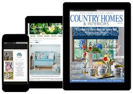 country homes and interiors magazine timeincuk official website country homes interiors