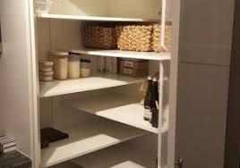 cuisine narbonne am nagement placard cuisine narbonne avec cuisine et plan snack tout