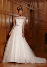 Wedding Gowns Uk Bridal Gowns Brides Visited